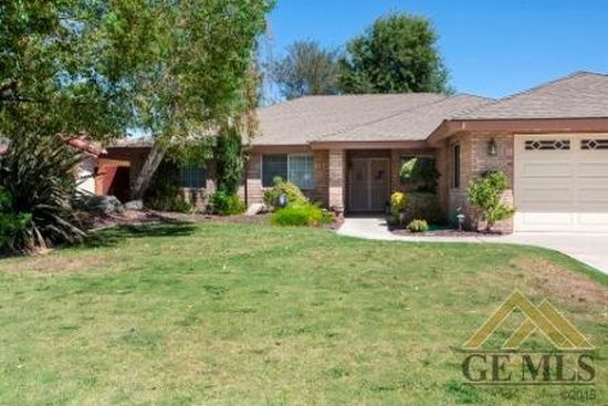 3500 Sewell St Bakersfield Ca 93314 Mls 21510597 Zillow Types Of Houses Zillow Bakersfield