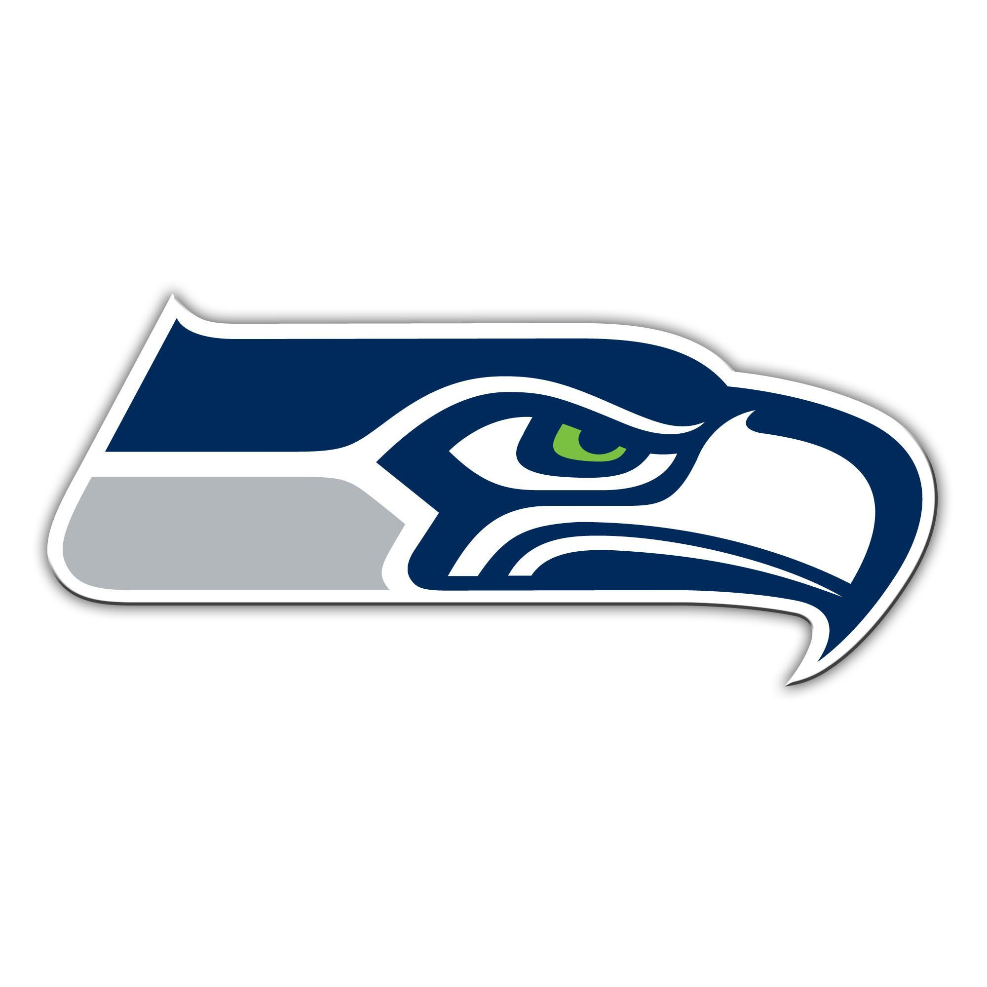 Único Dibujos De Seattle Seahawks Para Colorear Inspiración - Ideas ...