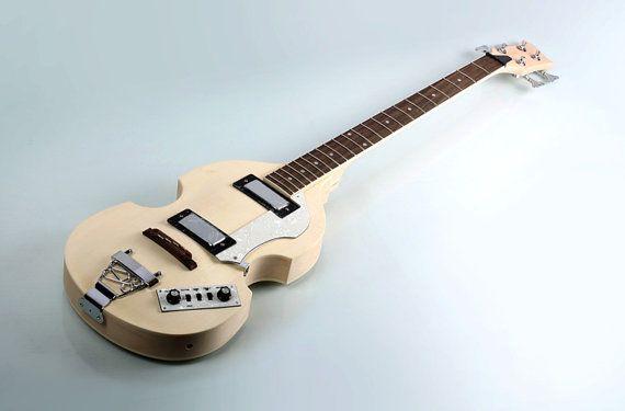 Alston Guitars Kit Wiring Diagram Wiring Diagram Database