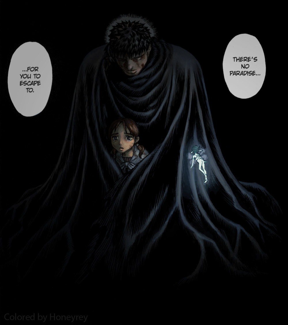 Honeyrey Arte Manga Arte Firulais