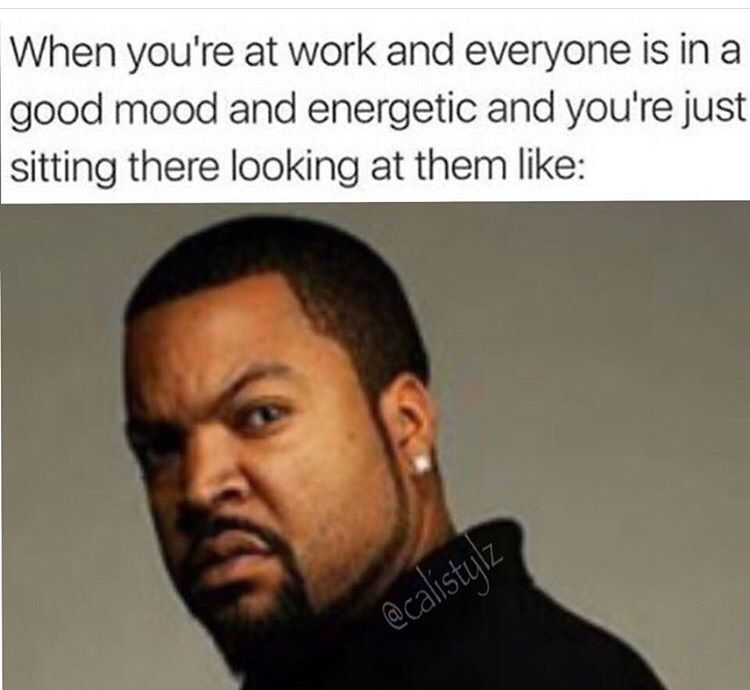 24 Workplace Memes Everyone Needs To Laugh At By 5pm Workplace Memes Work Humor Work Memes