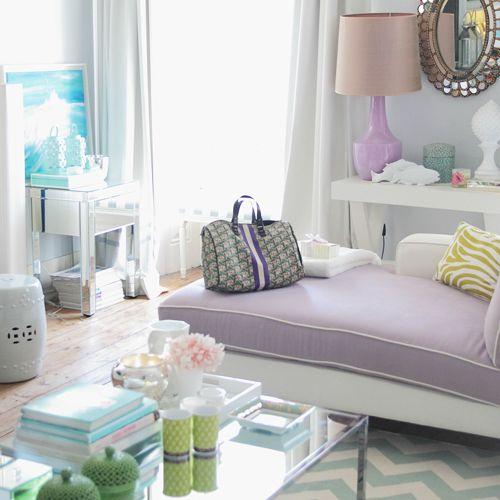 Pastel-Living-Room-SP.jpg (500×500)