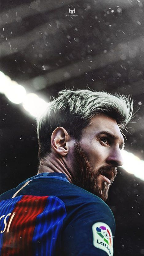 Messi Football Iphone Wallpaper With Images Lionel Messi Lionel Messi Wallpapers Messi