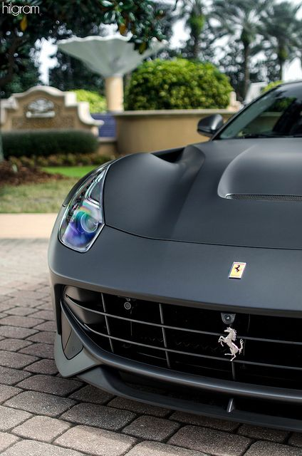 F12 Nice Rides Pinterest Ferrari Cars And Lamborghini