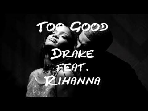 Drake too good ft. Rihanna Subtitulada en español #thatdope #sneakers #luxury #dope #fashion #trending