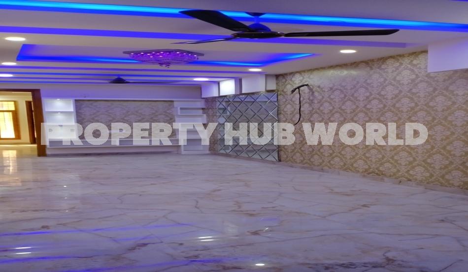 3 Bhk Bedroom Independent Builderfloor For Sale In Builder Floors Indirapuram Ghaziabad 1400 Sqr Feet Buying Property Plots For Sale Builder