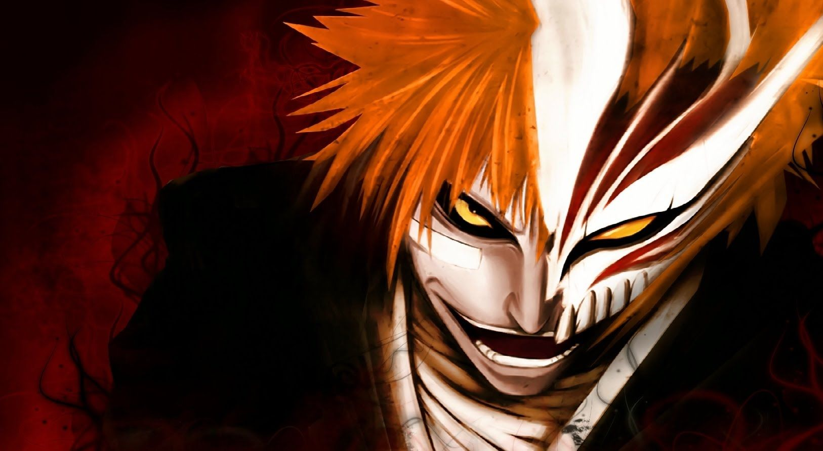 Pin by AUSSoo8 on Anime Bleach anime, Bleach anime