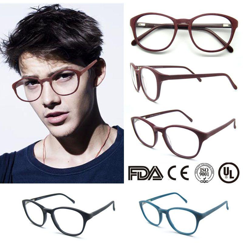 eyeglasses brand - Google Search