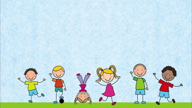 خلفيات اطفال متحركة زينة الحياة الدنيا زينة لحاسوبك Kids Photos Kids School School Design