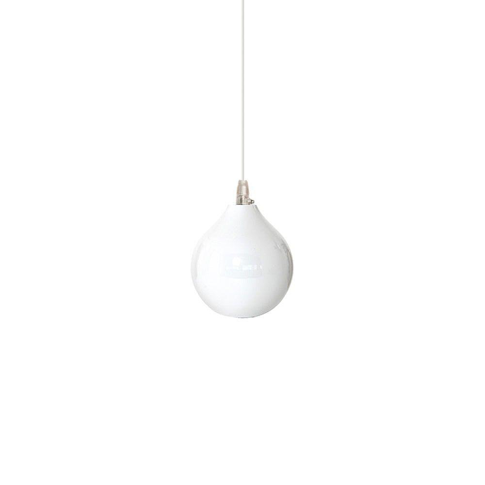 ex.t drip 1 pendant light | badezimmerbeleuchtung, Badezimmer ideen