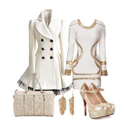 Moda y estilo