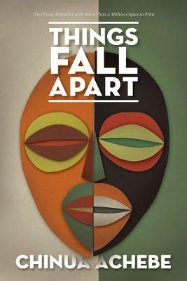things fall apart pdf ebook