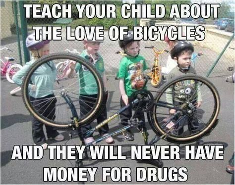Funny Cycling Memes Funny Cycling Photos And Images Bike Humor Cycling Memes Cycling Quotes
