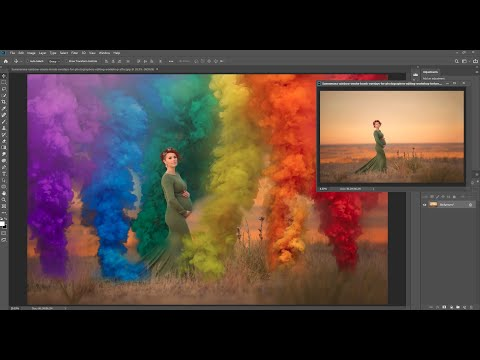 Rainbow Color Smoke Effect Rainbow Color Smoke Color Rainbow Png Transparent Clipart Image And Psd File For Free Download Rainbow Colors Clip Art Smoke Color