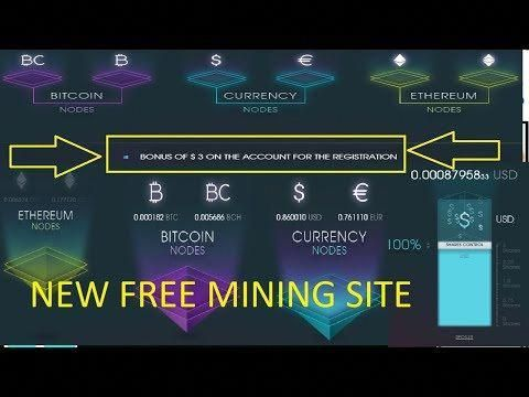 Best free accounting software for cryptocurrency