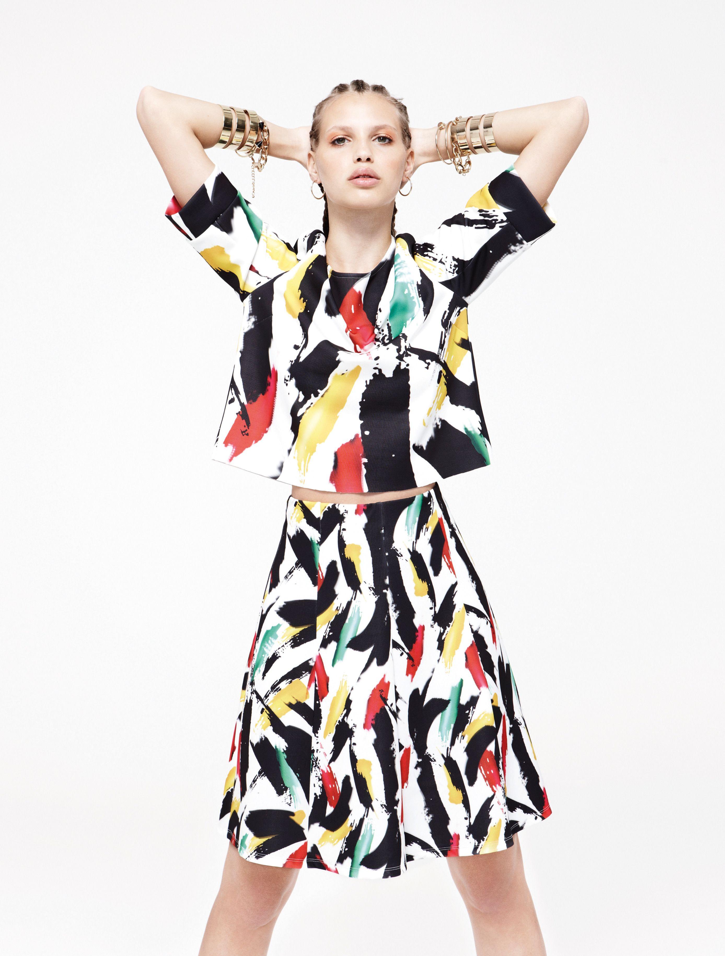 714b4b6044c PRIMARK SS/14 | PRIMARK WOMEN SS/14 LOOKBOOK | Summer fashion trends ...