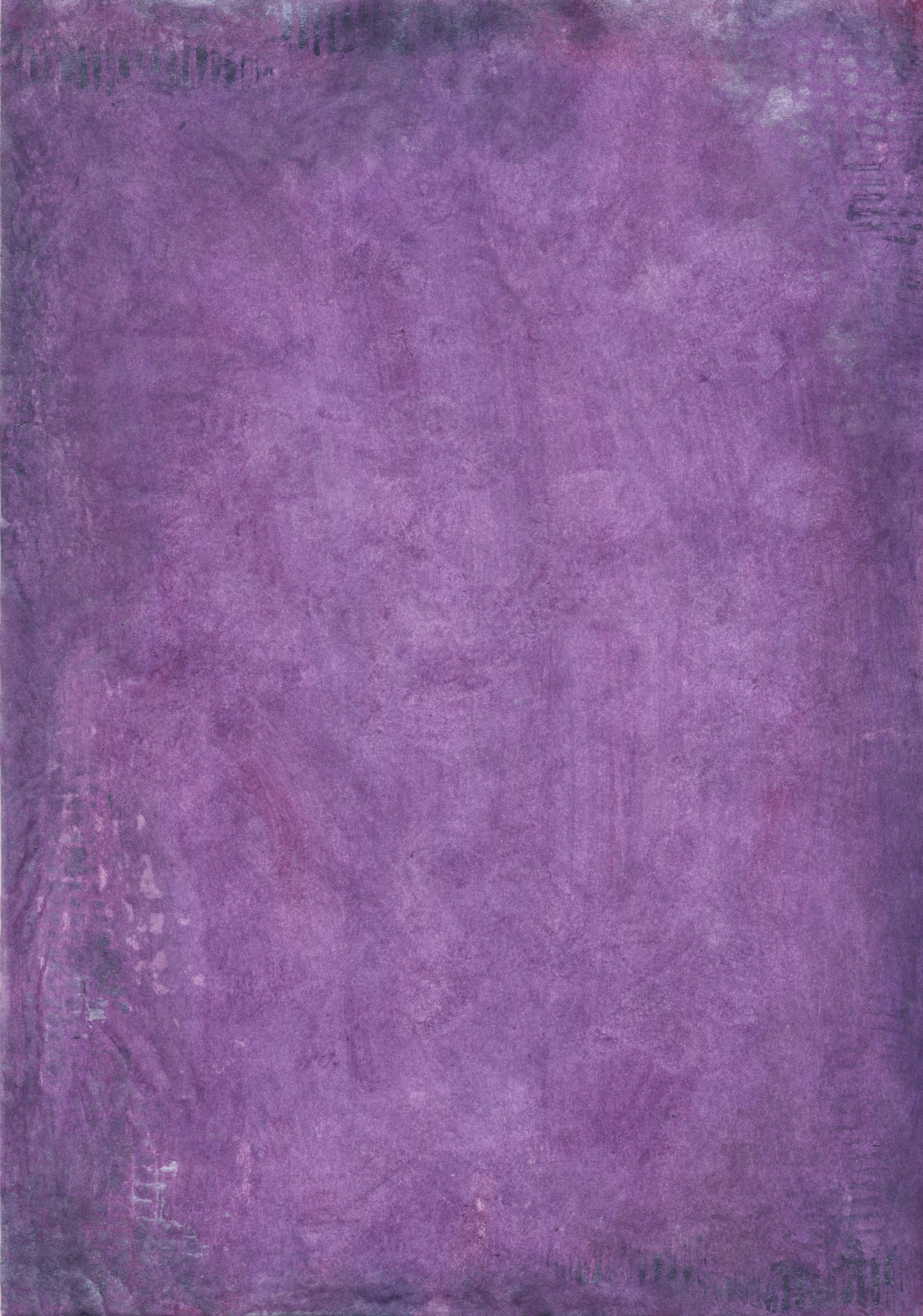 Purple Paint Images For  Light Purple Textures  Color Board  Pinterest