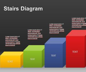 Here you can find free PowerPoint Diagrams and B… | Business