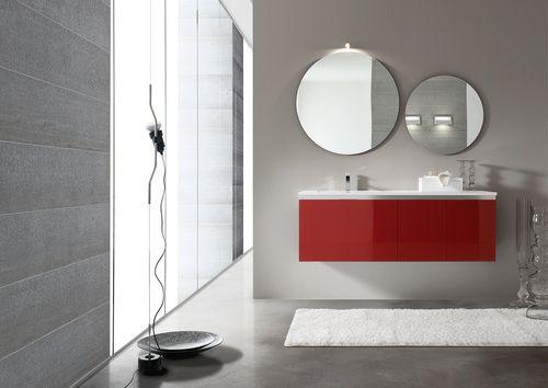 Colombo Bagno ~ 57 best bagno images on pinterest bathroom restroom decoration