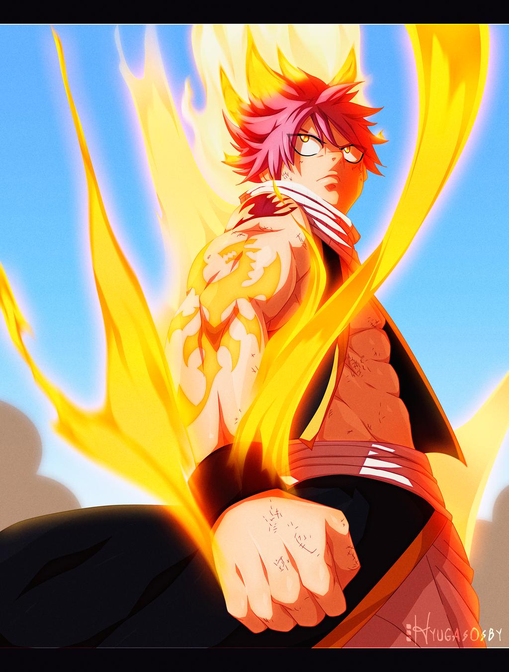 Fairy Tail Fairy Tail Anime Fairy Tail Fairy Tail Manga