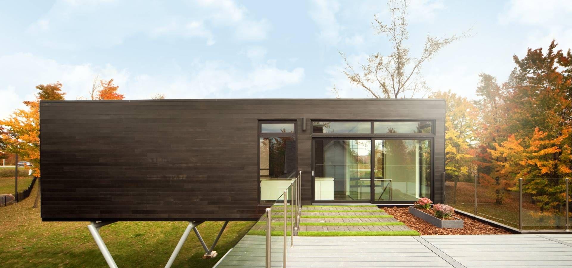 Home- designer build | studio | Pinterest | Modernism ...