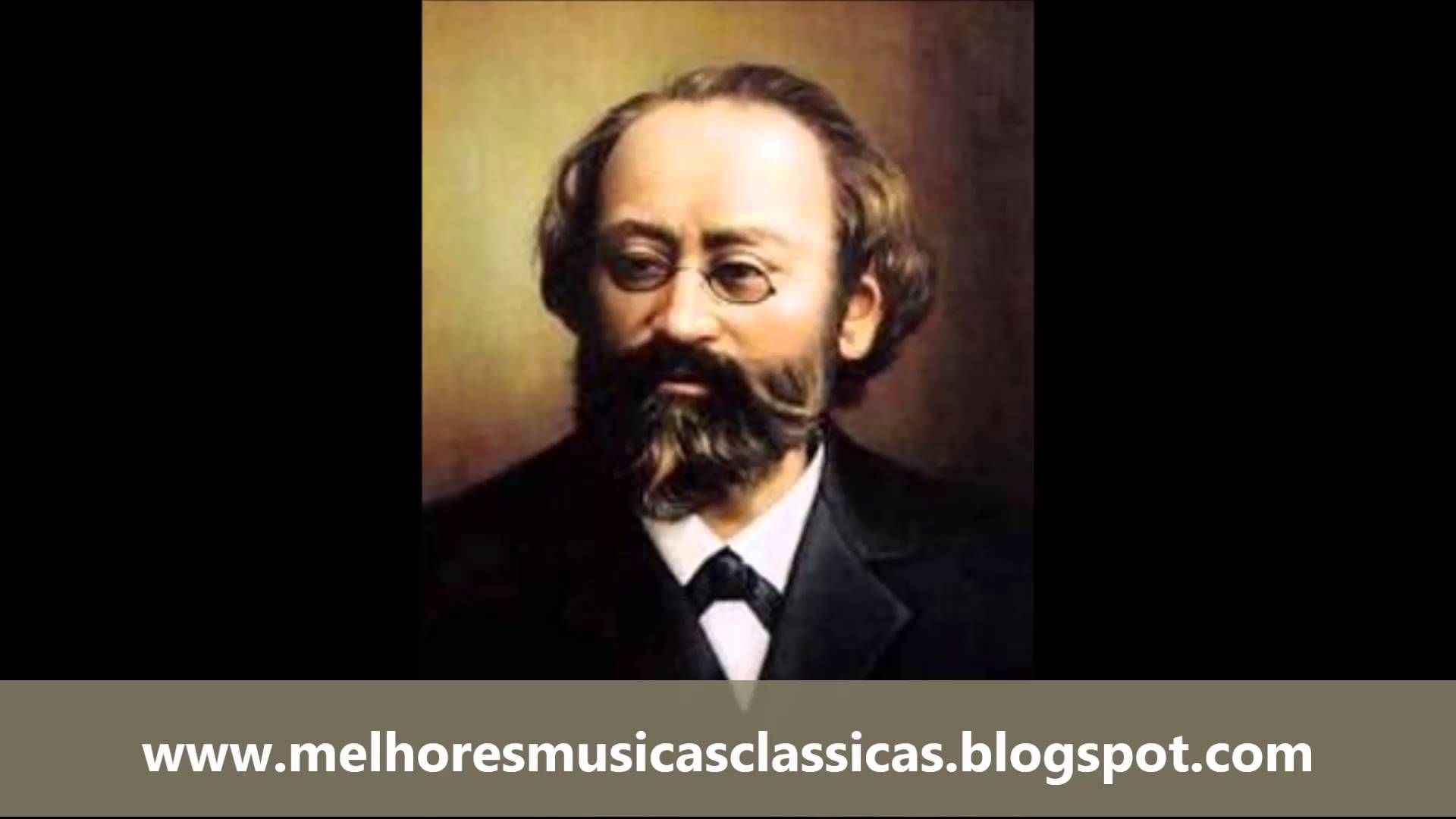 best of max bruch