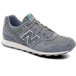 Modne Buty Sportowe Na Wiosne Trendy W Modzie New Balance Sneakers New Balance Sneaker