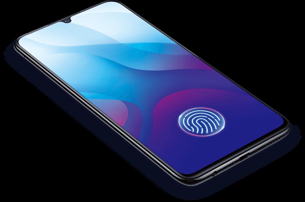 Samsung Galaxy S10 to use third-gen Qualcomm Ultrasonic