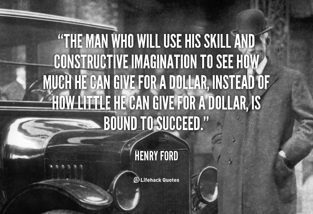 Henry Ford Henry Ford Quotes Words Of Wisdom Quotes Wisdom Quotes