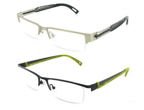 Lunettes Excess