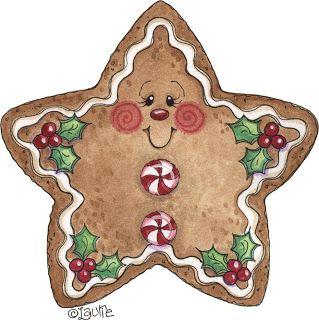 *TOLE-TALLY-CUTE! ~ MY TRUNK decoupage: PREPARE CHRISTMAS? (Part 2).