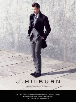 Green Room | Men\'s Style J.Hilburn | Pinterest | Green rooms