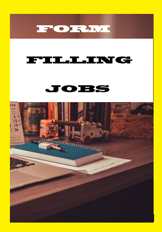 a75be1f59024fdf59b4ad72b71a65360 Online Form Filling Jobs Without Investment In Hyderabad on