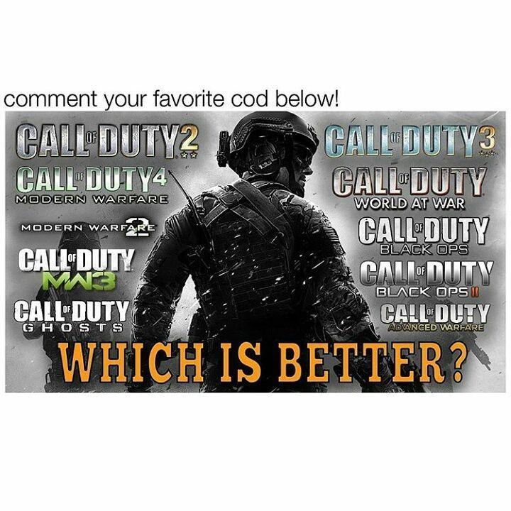 Bo2 Easily Wbuu Buy Nintendo Switch Modern Warfare Black Ops