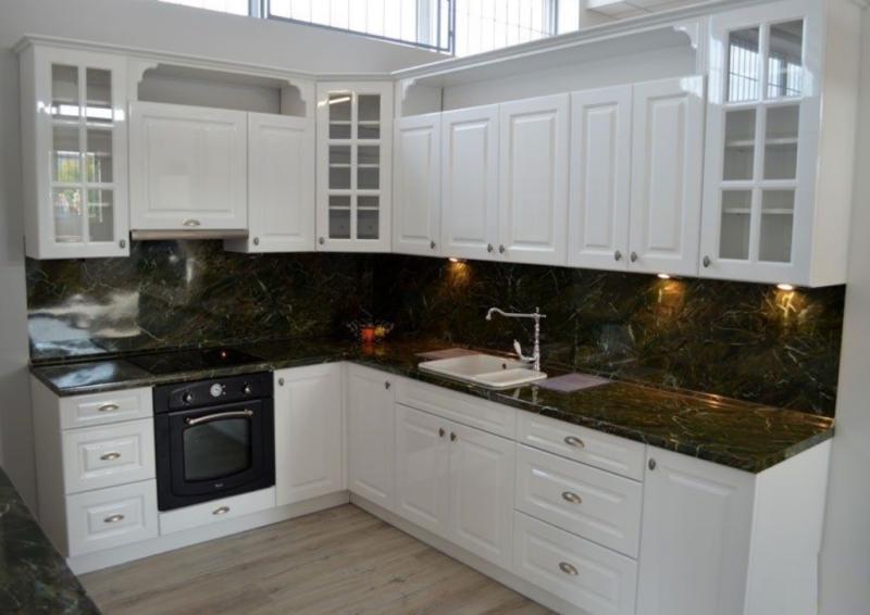 Küche Mit E Geräten Ebay Kleinanzeigen