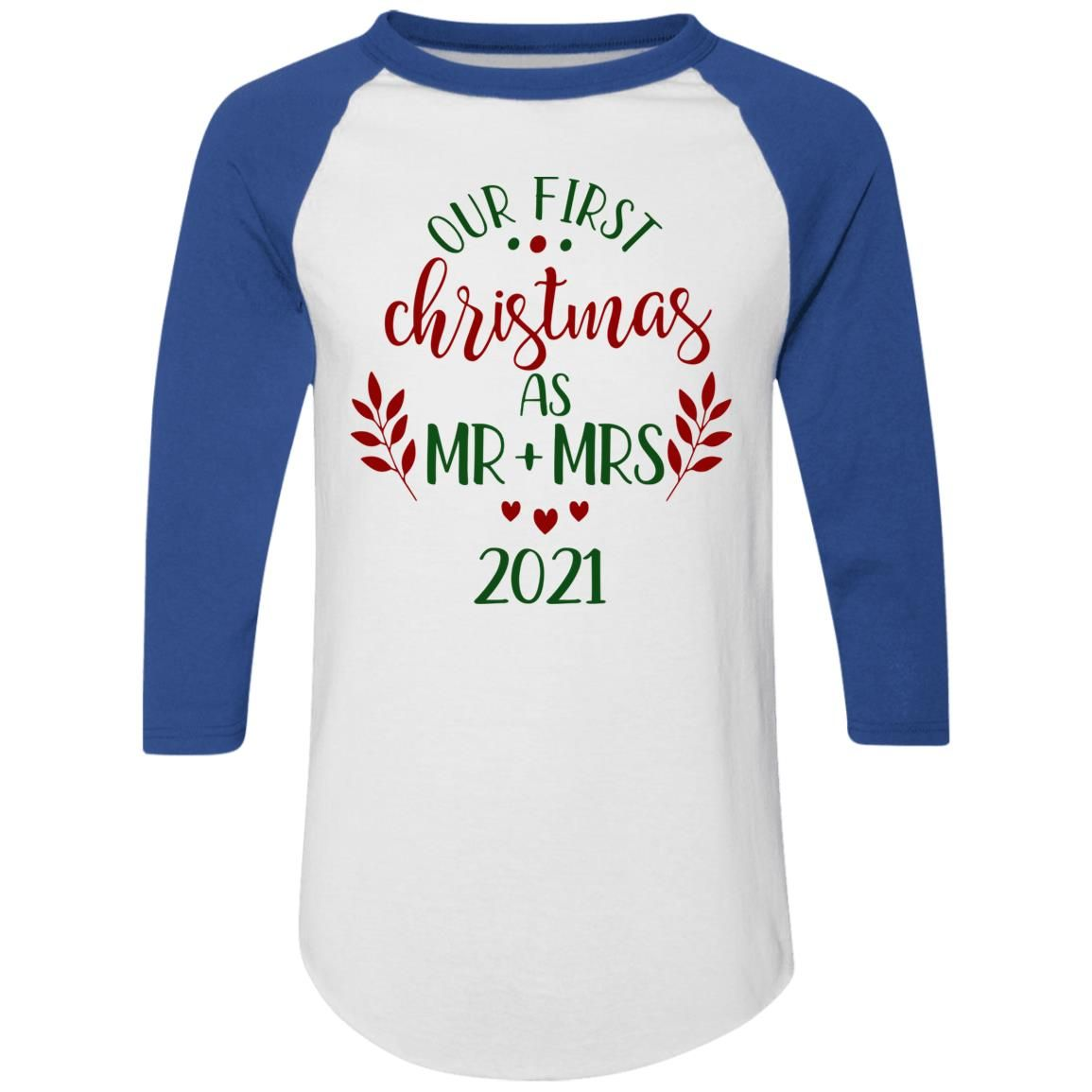 """2021 First Married Christmas Long-Sleeve Shirt Ideas   Best Xmas Shirt Gifts For Women Men 2021 First Married Christmas Long-Sleeve Shirt Ideas   Best Xmas Shirt Gifts For Women Men Christmas shirts are traditionally an amazinggift idea for your loved ones. Also, you may want to wear a Christmas shirt to celebrate your holiday with a little more joy. It's that time of the year! Let your """"2021 First Married Christmas Long-Sleeve Shirt Ideas   Best Xmas Shirt Gifts For Women Men"""" reveal how exci"""