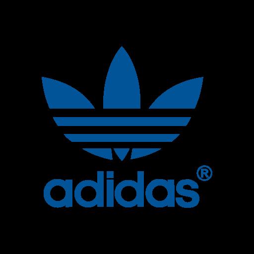 Para buscar refugio Pef Agente  Adidas Trefoil logo in (.EPS) vector free download | Adidas wallpapers,  Adidas logo wallpapers, Adidas logo