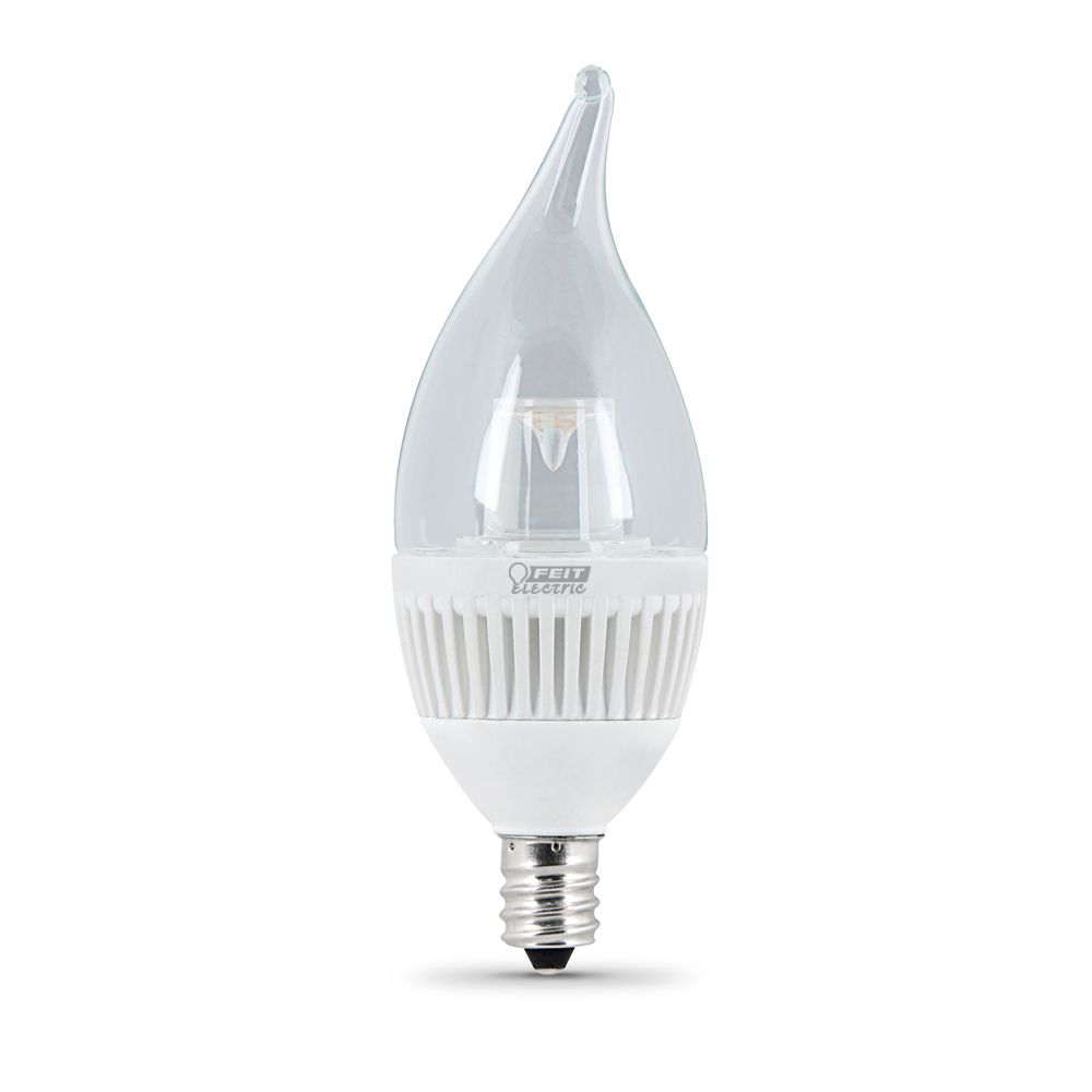 Decorative and dimmable led bulbs specialty leds products we decorative and dimmable led bulbs specialty leds arubaitofo Gallery