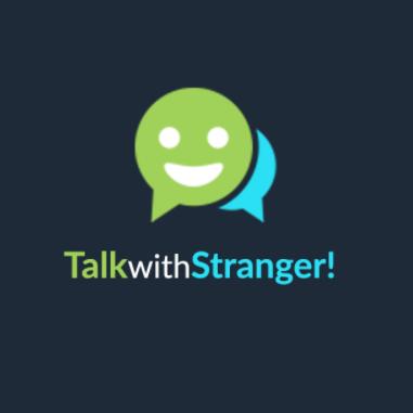 Ipad Sex Chats With Sluts No Sign