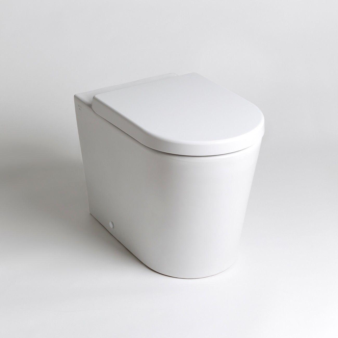Pleasing Pin By Lulu Graubart On Bathroom Toilet Downstairs Toilet Uwap Interior Chair Design Uwaporg