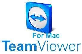 TeamViewer 12 0 72647 License Code + Keys 2017 (Mac) Download