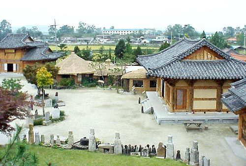 Traditional Korean Woodworking Google Search Woodworking