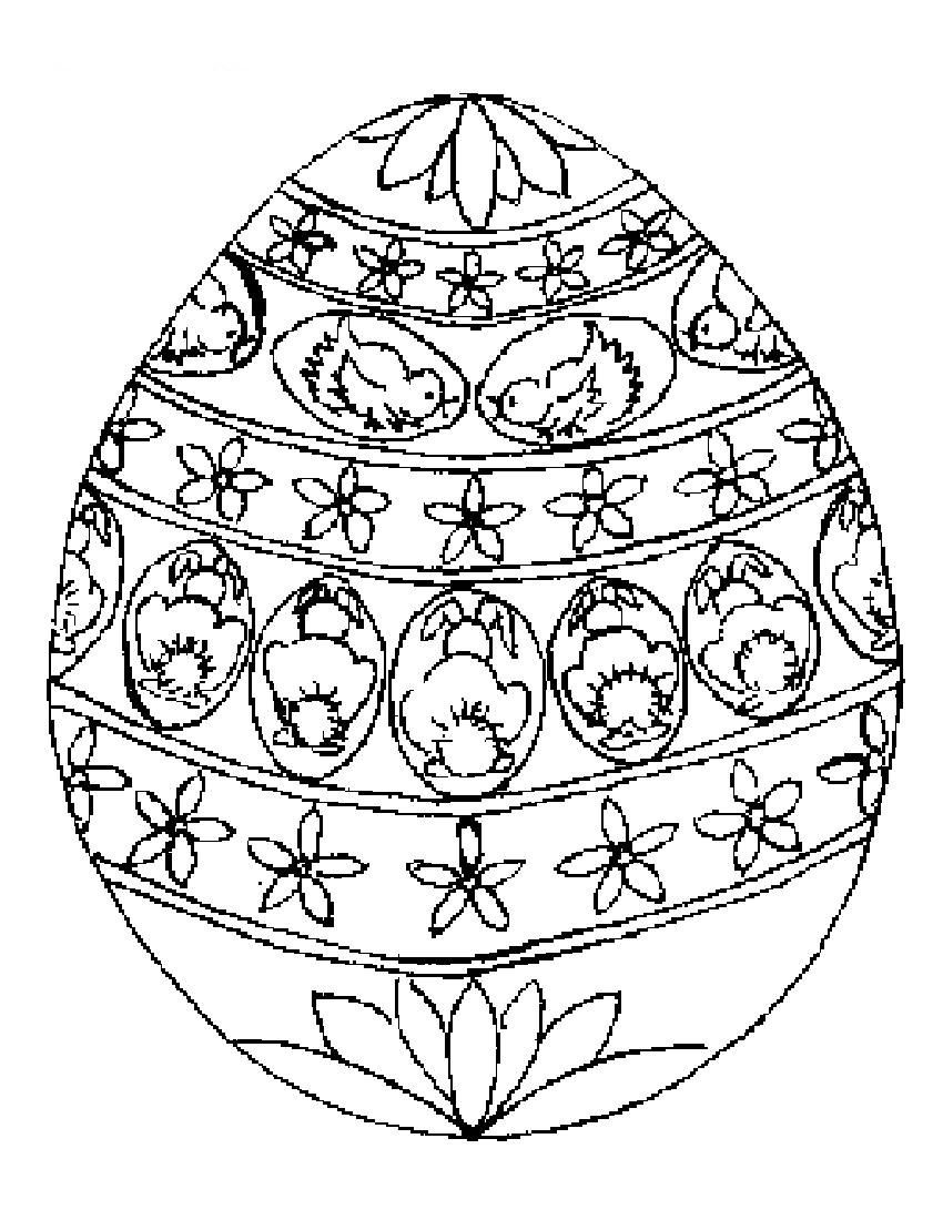 Image from http://coloringinguy.com/wp-content/uploads/2015/39966 ...