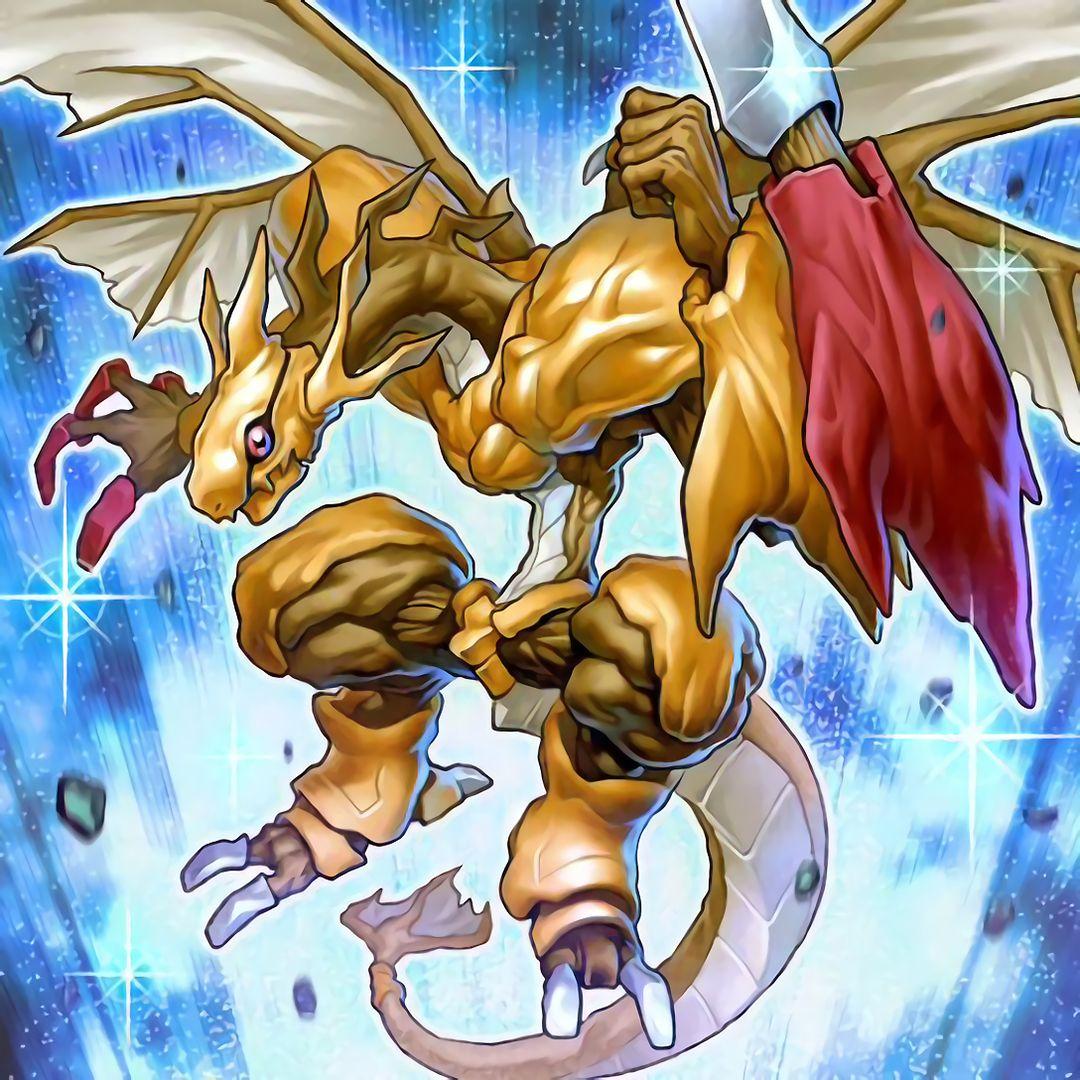 Life Stream Dragon Dragon artwork, Yugioh dragons
