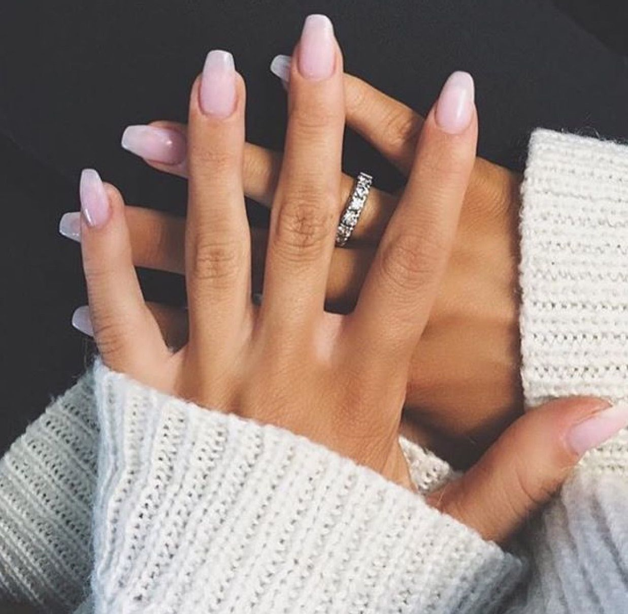 Pin by Ula on everything | Pinterest | Makeup, Hair makeup and Nail ...