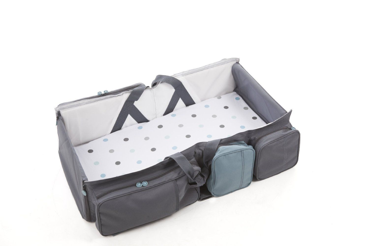 Delta Baby Travel Bag And Carrycot Amazon Co Uk Baby I Want
