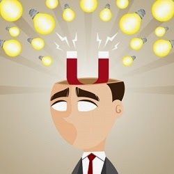 Reprogramação mental – Altere os condicionamentos da Mente - o poder do ser