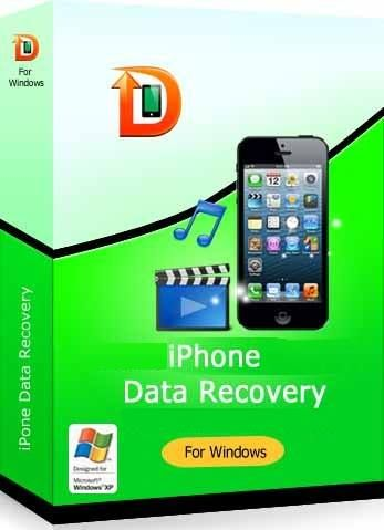 Android Data Recovery Pro 2.7.4 Full Crack Archi