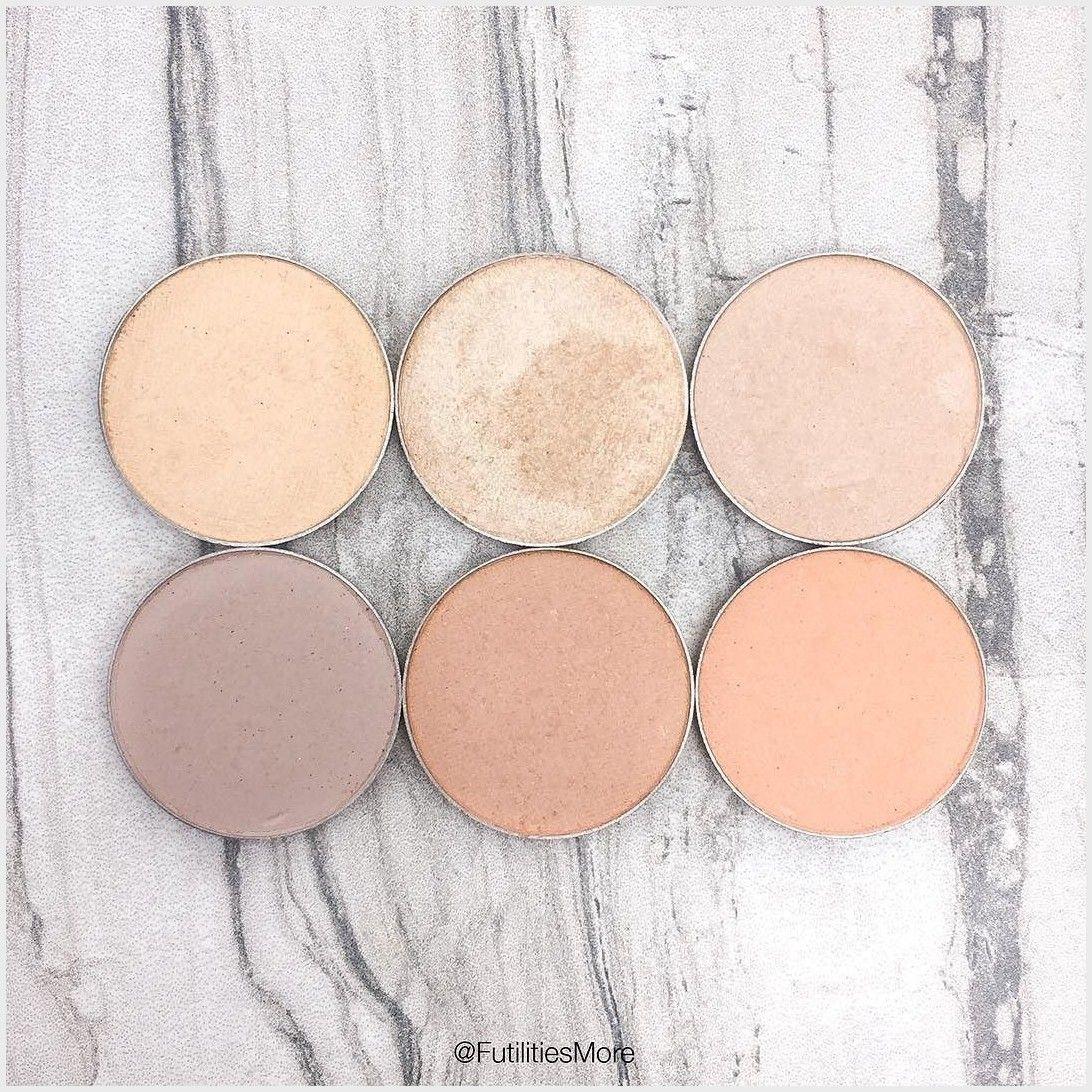 How to Use Cream Eyeshadow Palette? , crayoneyeshadow