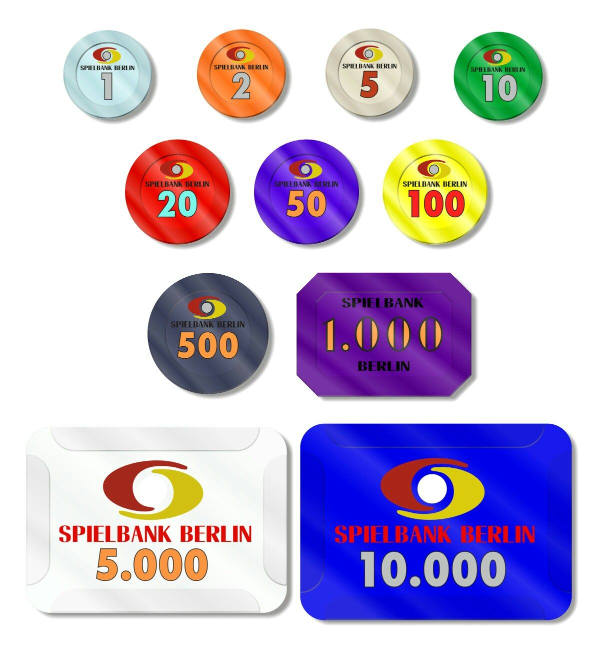 casino 300 spiel